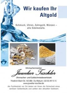 Altgold