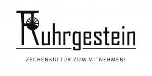 Ruhrgestein - Zechenkultur zum Mitnehmen